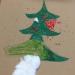 Atelier Décoration Noel