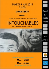 AFFICHE - Intouchables 4.jpg