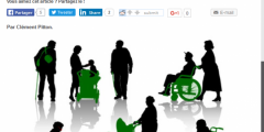 normes-handicapes-660x330.png