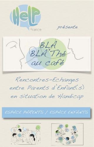 Tract Bla Bla'Thé au café fin_Page_1.jpg