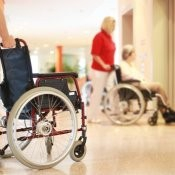 fotolia-handicap-ets-175175.jpg