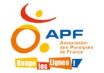 apf log.jpg