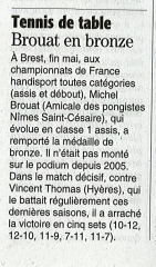 Article M Brouat.jpg