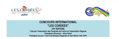 Circulaire Rappel final concours Cordées 2016-2017-1 2.jpg