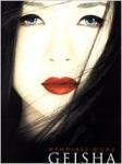 images mémoires d'une geisha.jpg
