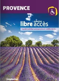 ref-Provence.jpg