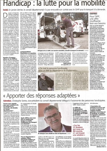 Article transport ML du 07 avril.jpg