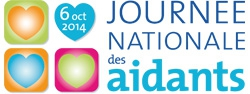 logo_journee_nationale_aidants2014.jpg