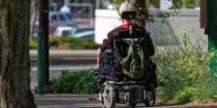personne-fauteuil-roulant-électrique-660x330.jpg