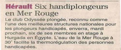 article handi plongée.jpg