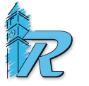 logo-redessan.png