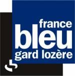 France_Bleu_Gard_Lozère.jpg