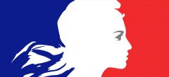 logo_de_la_republique_francaise_0.png
