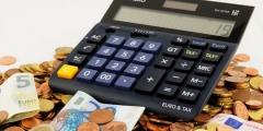 calculatrice-argent-660x330.jpg