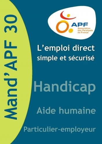 Plaquette - Mand'APF30 1.jpg