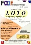 Affiche Loto 11-11-2015 (1).jpg