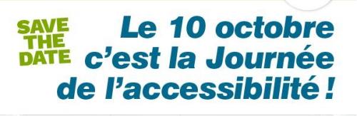 jaccede 6.jpg
