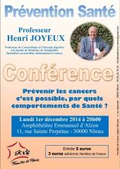 Conférence du 1er décembre-2.jpg