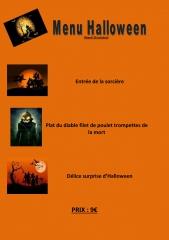 Menu Halloween 28 octobre.jpg