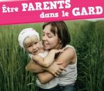 Etre parents dans le Gard.jpg