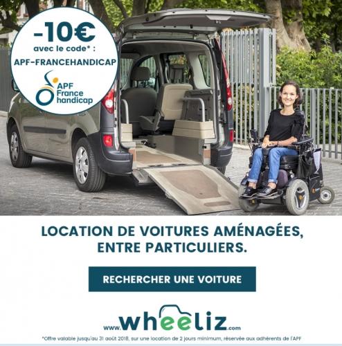 partenariat wheeliz.jpg
