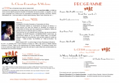 APF-CR&Mprogramme 2014-2.jpg