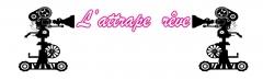 Attrape rêve PDF 2-1.jpg