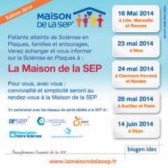 2014-banniere-530-maisonsep-9d810.png