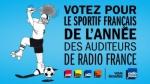 sportif-de-l-annee-2013.jpg