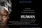 Invitation Human.jpg