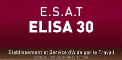 Elisa30.jpg