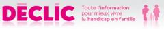logo-declic-v3.png