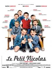 Le_Petit_Nicolas.jpg