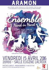 ENSEMBLE HAND IN HAND_Affiche.jpg