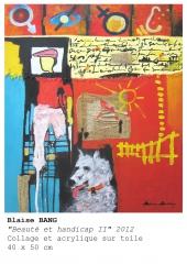 Blaise Bang 2.jpg