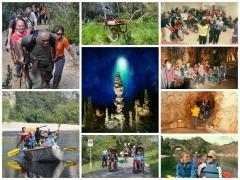 Programme 2015 grotte pour tous-11.jpg
