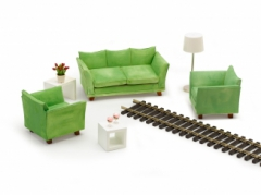 packshot_b2c_maquette_salon_service_domicile_train_t0[1].jpg