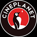 cineplanet.png