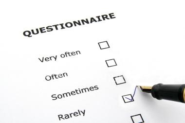 questionnaire-virginie-tourisme.jpg