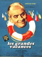 Les_Grandes_Vacances.jpg