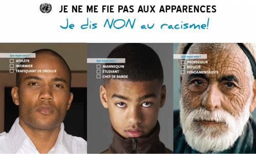 racisme1.jpg