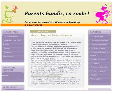 blog parents handi.JPG