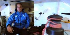 Le-Vendee-Globe-reve-fou-de-Damien-Seguin-navigateur-handicape.jpg