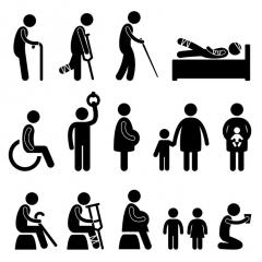 AccessibilitéS.jpg