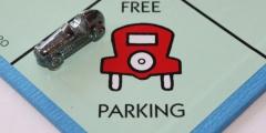 free-parking-jeu-monopoly-660x330.jpg