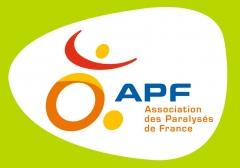 APF ovale vert.jpg