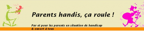 parents handis.jpg