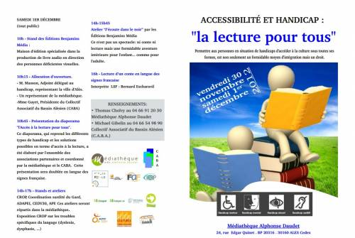 access et handicap.jpg