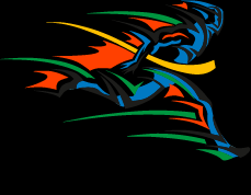 Logo ORME web.png