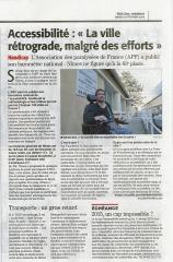 Midi libre - 12022013.jpg